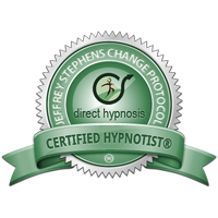 hypnosespecialist